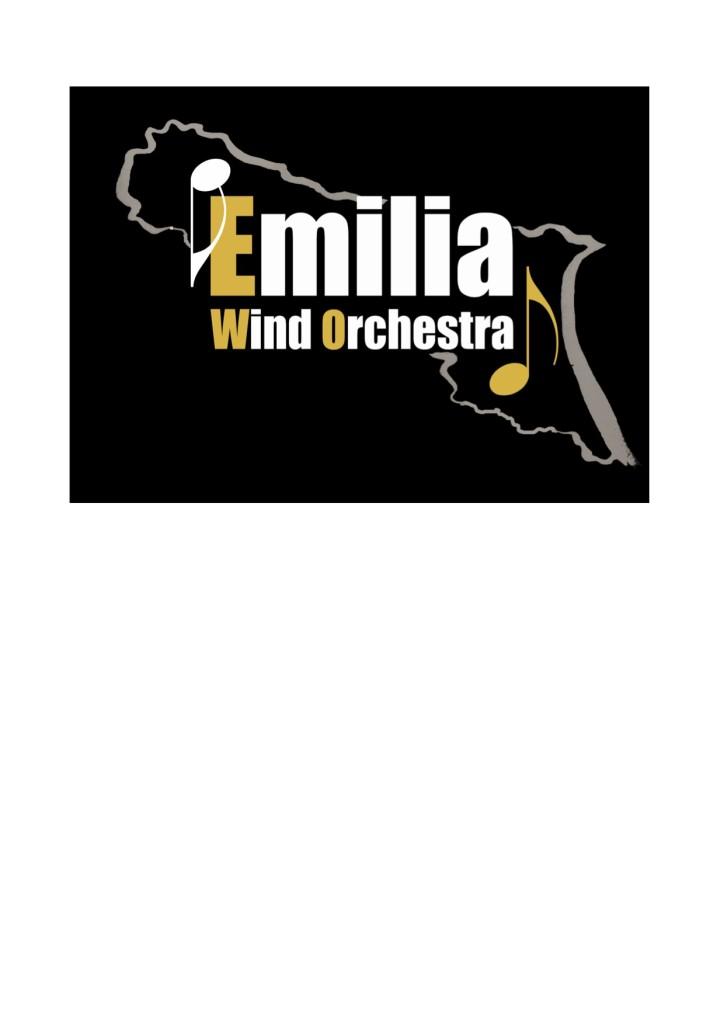 EMILIA WIND