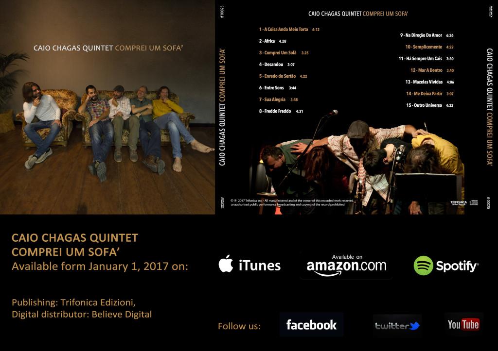 CAIO CHAGAS QUINTET (cartolina web english)