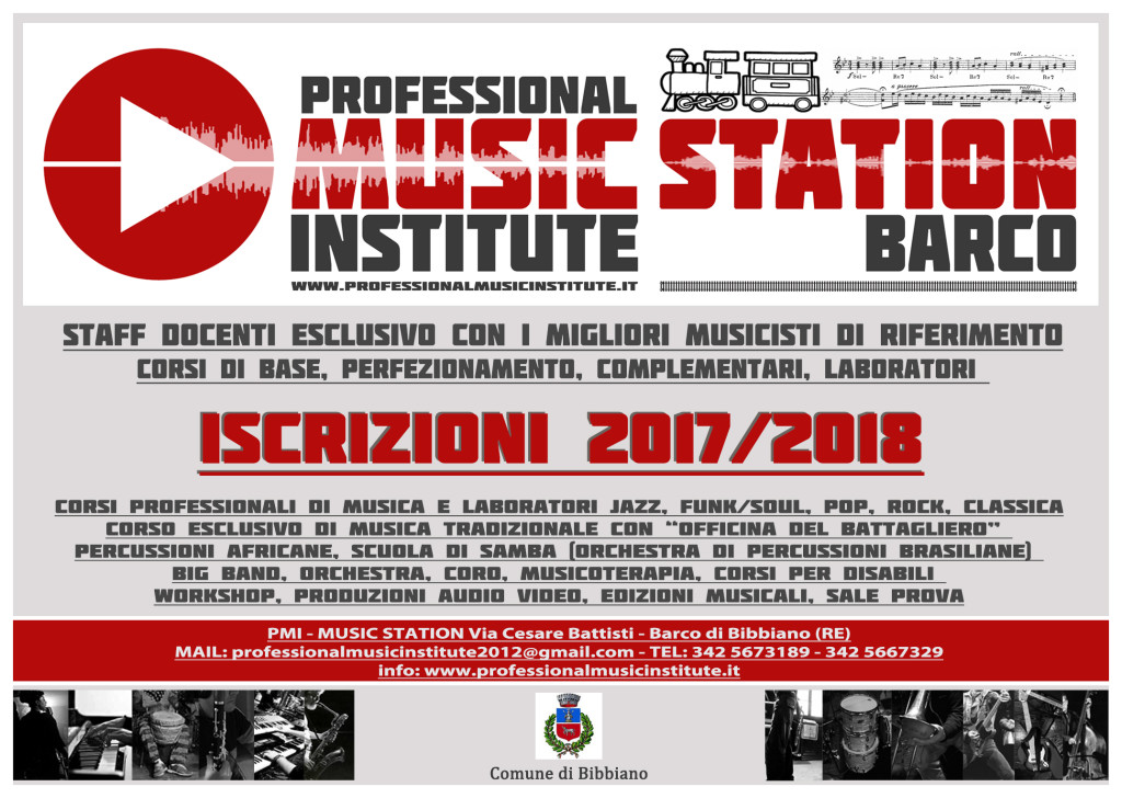 cartolina-pmi-music-station-barco-2017-2018