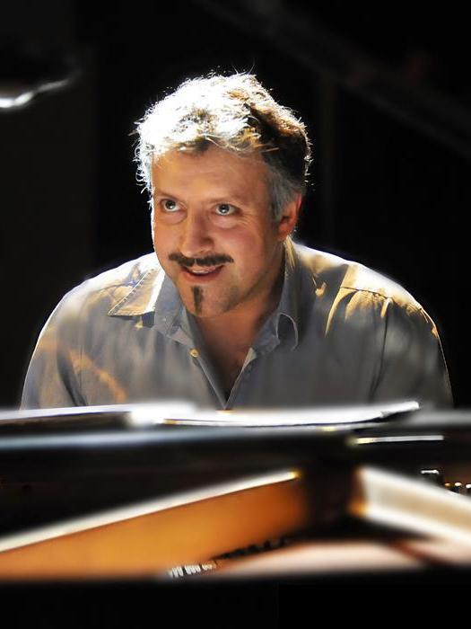 Alessandro Altarocca