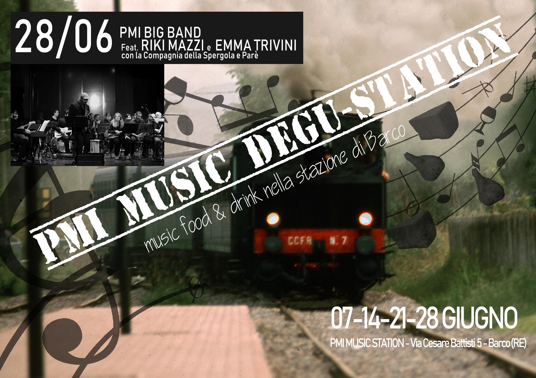pmi-music-degu-station-28-giugno