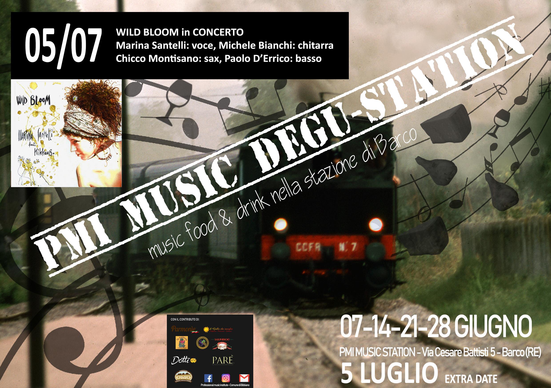 pmi-music-degu-station-5-luglio