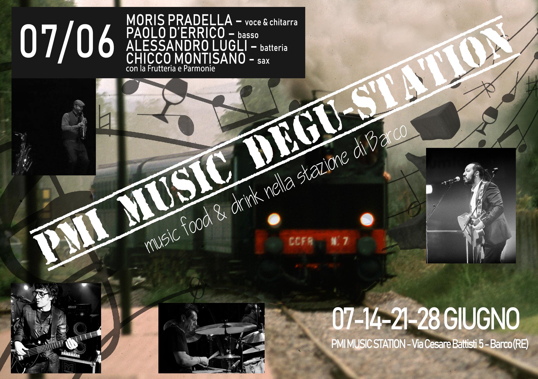 pmi-music-degu-station-7-giugno